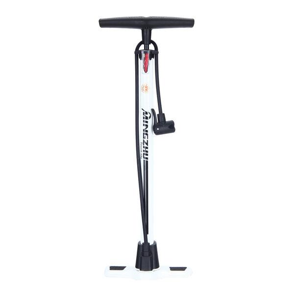 Floor pump-HS3209