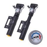 Mini pump -H808-4W