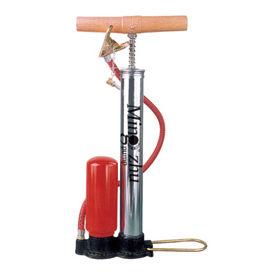 Floor pump-H207