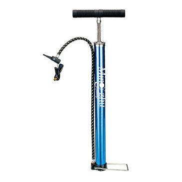 Floor pump-H210-4