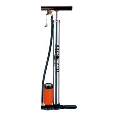 Floor pump-H9501A-2