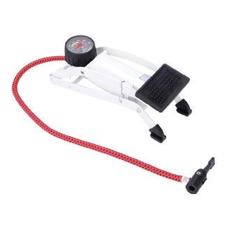 Foot pump-H801A-2