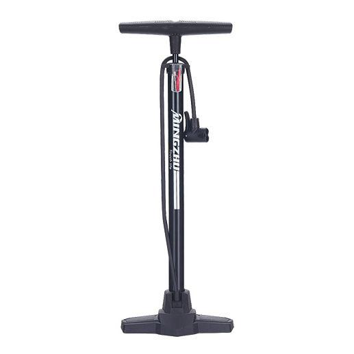 Floor pump-H2002-13