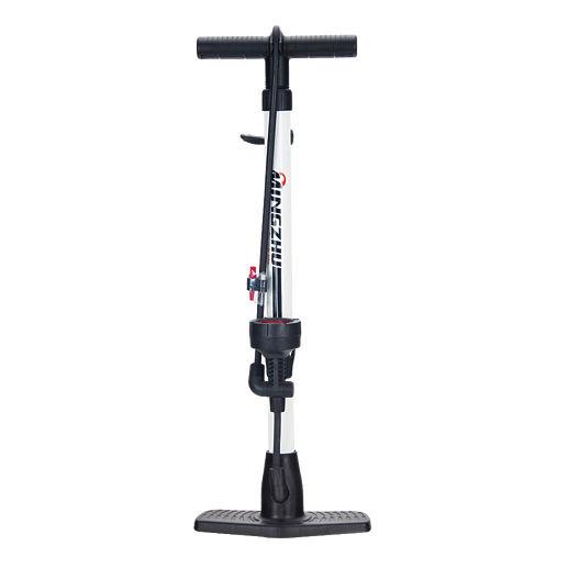 Floor pump-H2002-2
