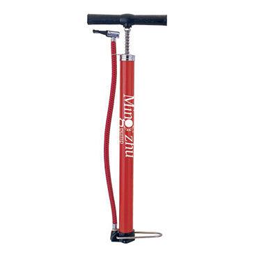 Floor pump-H9502-2