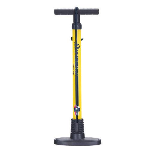 Floor pump-H2008-4