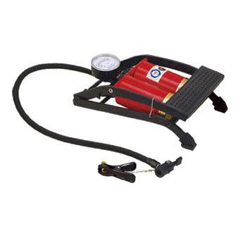 Foot pump-H902A-1
