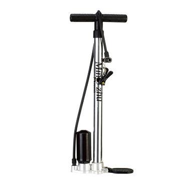 Floor pump-H223-1