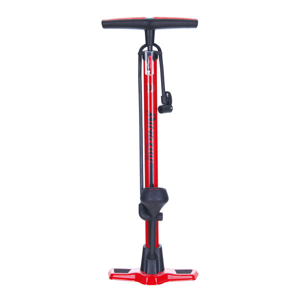 Floor pump-HS3206