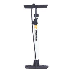Floor pump-H2002-9