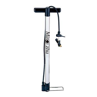 Floor pump-H2009