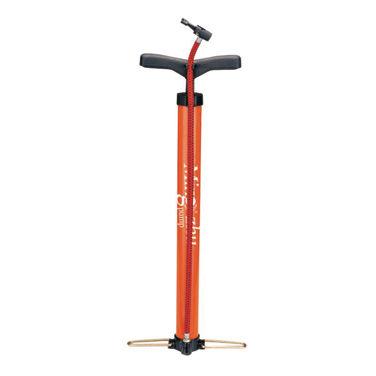 Floor pump-H9502-5