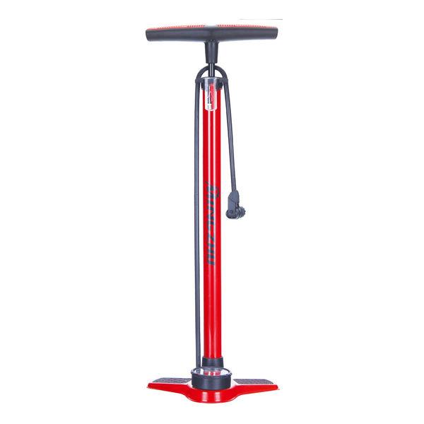 Floor pump-HS3203