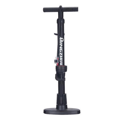 Floor pump-H2008-3