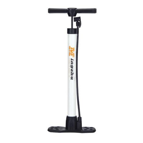 Floor pump-H2002-8