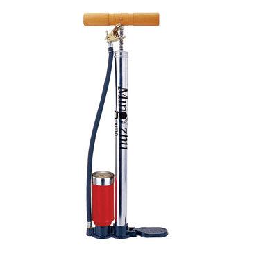 Floor pump-H9501C-3