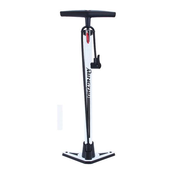 Floor pump-HS3208