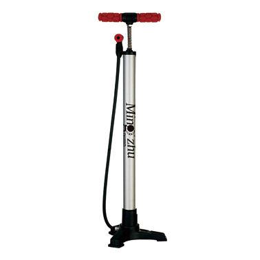 Floor pump-H2011