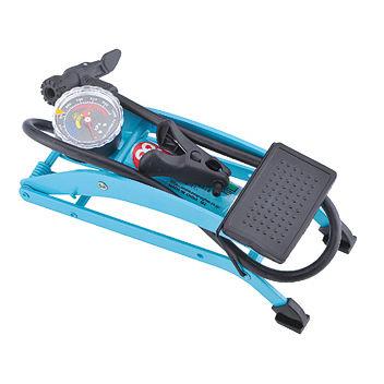 Foot pump-H801A-2A