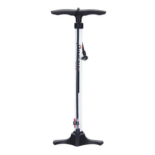 Floor pump-H2002-5