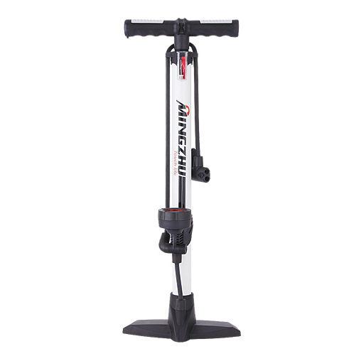 Floor pump-H2008-16W