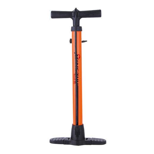 Floor pump-H2008-10C