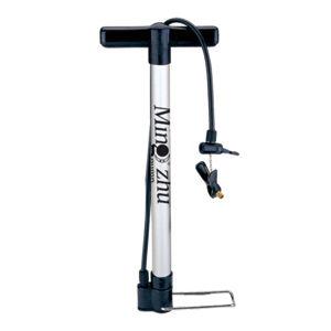 Floor pump-H9501-4