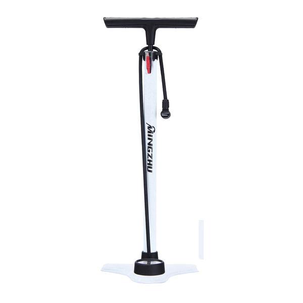 Floor pump-HS3204