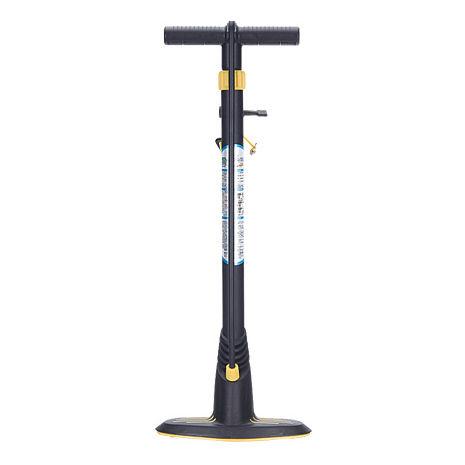 Floor pump-H2008-18A