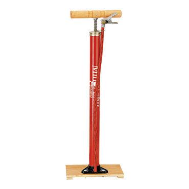 Floor pump-H9503-1