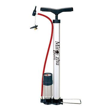 Floor pump-H210-1
