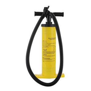 Mini pump-H808-7B