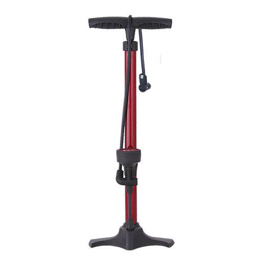 Floor pump-H2002-5W