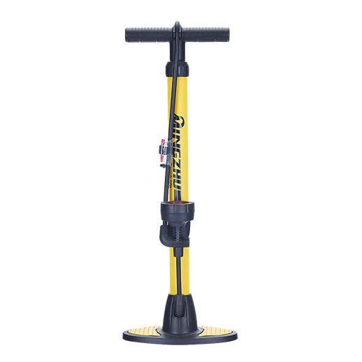 Floor pump-H2008-5