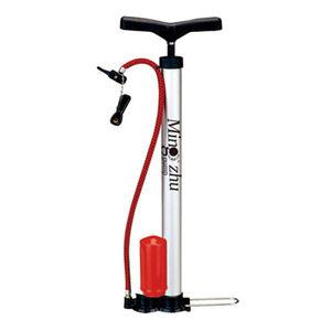 Floor pump-H201-6