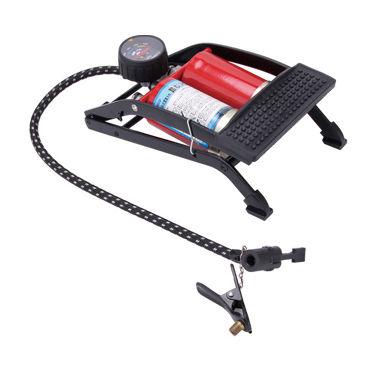 Foot pump-H902A