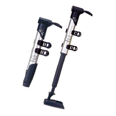 Mini pump-H808-1