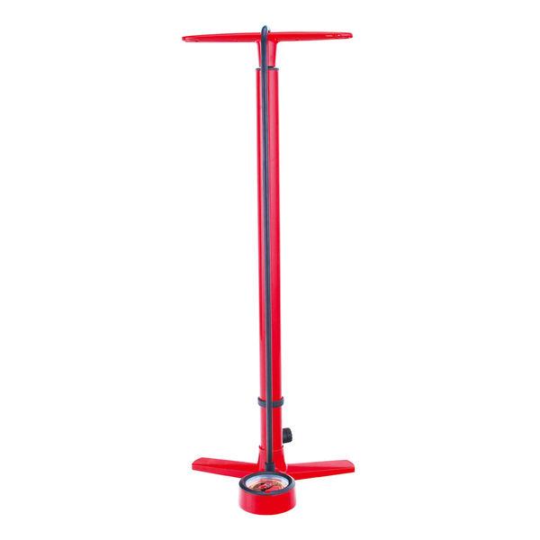 Floor pump-HS3201