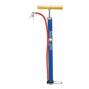 Floor pump-H9503-4