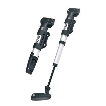 Mini pump-H808-4