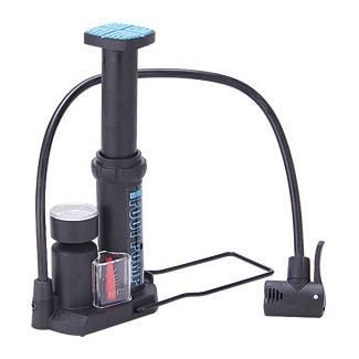 Mini pump-H802-5