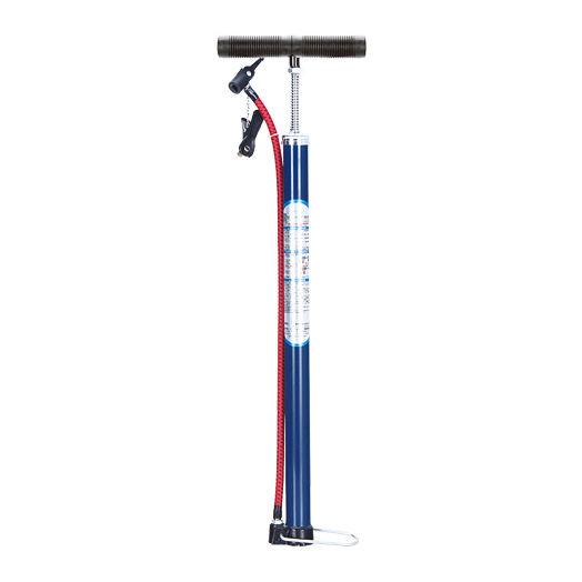 Floor pump-H211