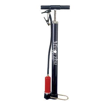 Floor pump-S298-1