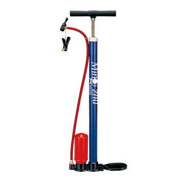 Floor pump-H212-2
