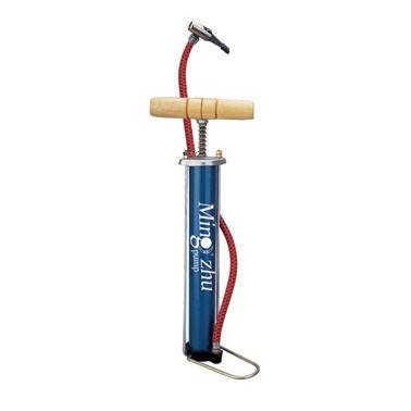 Floor pump-H9505