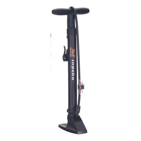 Floor pump-H2002-6