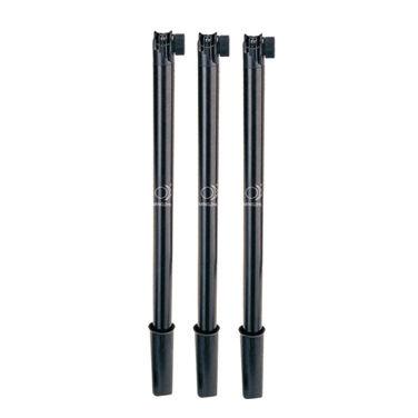 Mini pump-S296-3