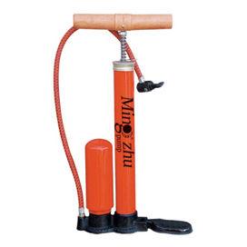 Floor pump-H209