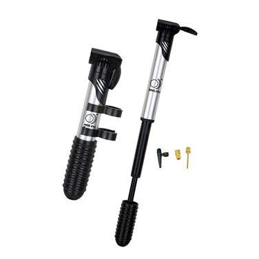 Mini pump-H808-5
