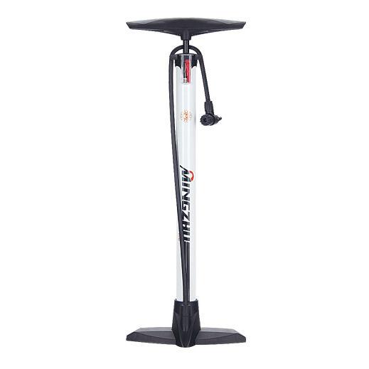 Floor pump-H2008-15